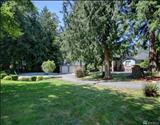 Primary Listing Image for MLS#: 1490985