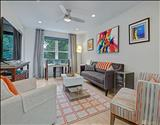 Primary Listing Image for MLS#: 1491085