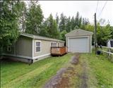 Primary Listing Image for MLS#: 1491885