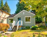 Primary Listing Image for MLS#: 1502685