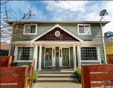 Primary Listing Image for MLS#: 1503985