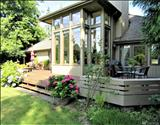 Primary Listing Image for MLS#: 1504785