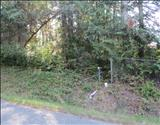 Primary Listing Image for MLS#: 1507785