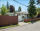 Primary Listing Image for MLS#: 1509085