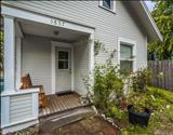Primary Listing Image for MLS#: 1509585