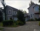 Primary Listing Image for MLS#: 1512585