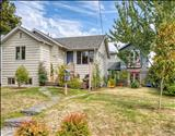 Primary Listing Image for MLS#: 1513585