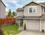 Primary Listing Image for MLS#: 1513885