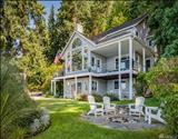 Primary Listing Image for MLS#: 1514085