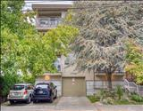 Primary Listing Image for MLS#: 1519485