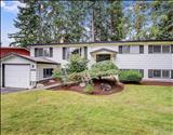 Primary Listing Image for MLS#: 1520285