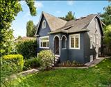 Primary Listing Image for MLS#: 1522285
