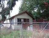 Primary Listing Image for MLS#: 1522485