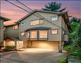 Primary Listing Image for MLS#: 1527185