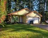 Primary Listing Image for MLS#: 1533385