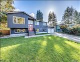 Primary Listing Image for MLS#: 1534385