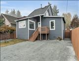 Primary Listing Image for MLS#: 1538585