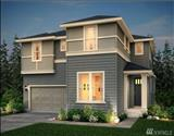Primary Listing Image for MLS#: 1539885