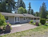 Primary Listing Image for MLS#: 1546685