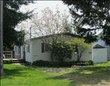 Primary Listing Image for MLS#: 1547285