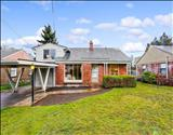 Primary Listing Image for MLS#: 1548385