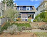 Primary Listing Image for MLS#: 1552985