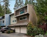 Primary Listing Image for MLS#: 1553685