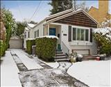 Primary Listing Image for MLS#: 1554085