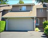 Primary Listing Image for MLS#: 825185