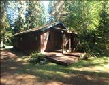 Primary Listing Image for MLS#: 850685