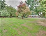 Primary Listing Image for MLS#: 856485