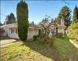 Primary Listing Image for MLS#: 872385