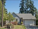 Primary Listing Image for MLS#: 873585
