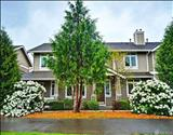 Primary Listing Image for MLS#: 933685