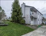 Primary Listing Image for MLS#: 952185