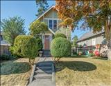 Primary Listing Image for MLS#: 1010486