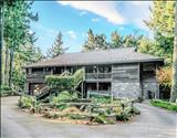 Primary Listing Image for MLS#: 1045086