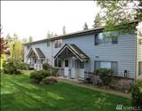 Primary Listing Image for MLS#: 1054486