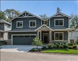 Primary Listing Image for MLS#: 1076286