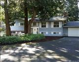 Primary Listing Image for MLS#: 1091086