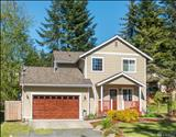 Primary Listing Image for MLS#: 1113286