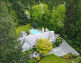 Primary Listing Image for MLS#: 1114986