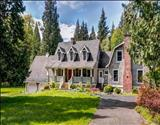 Primary Listing Image for MLS#: 1118486
