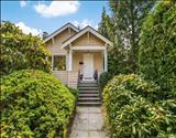 Primary Listing Image for MLS#: 1128586