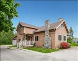 Primary Listing Image for MLS#: 1129486