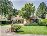 Primary Listing Image for MLS#: 1130186