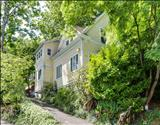 Primary Listing Image for MLS#: 1131986