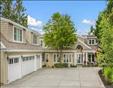 Primary Listing Image for MLS#: 1143586