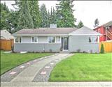 Primary Listing Image for MLS#: 1144186