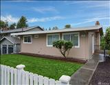 Primary Listing Image for MLS#: 1144786